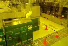 京东方投220亿元在成都建6代LTPS/AMOLED产线