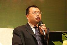 京东方副总裁张宇:价格仍是OLED电视普及屏障